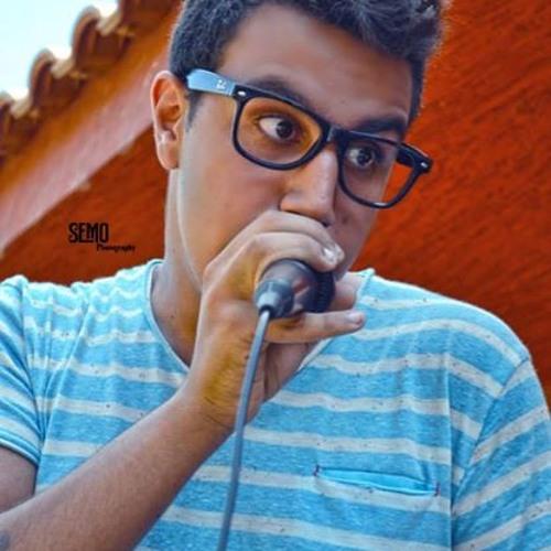 Ahmed Arafa1's avatar