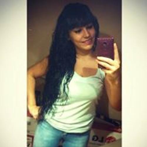 Alejandra G. Donaire's avatar