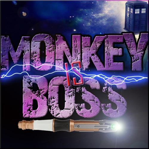Monkey Is Boss's avatar