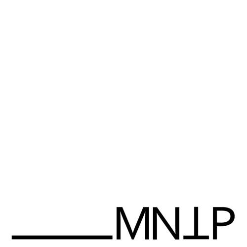 MNTP's avatar