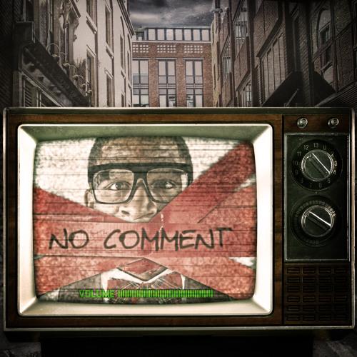 BruceWayneTurner's avatar