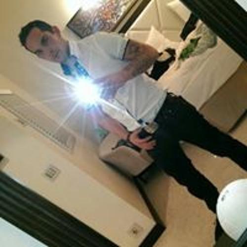 Andreas Stieger's avatar