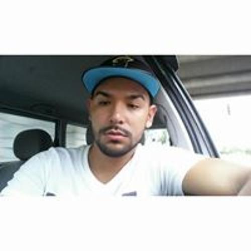 carlosmazo's avatar