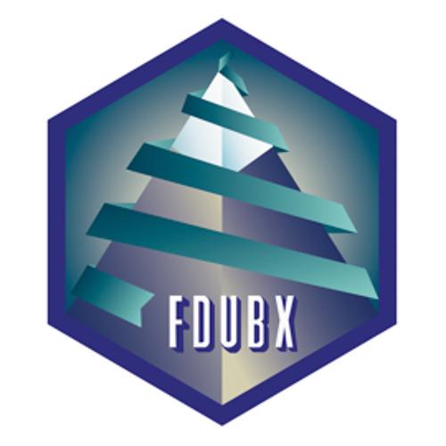 FDUBX's avatar