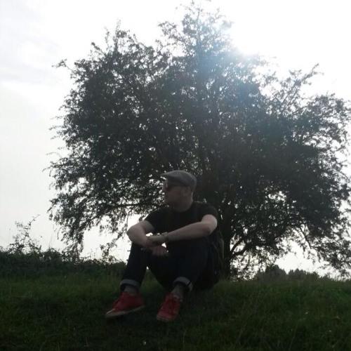 S. Bailey's avatar