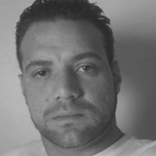 Lucas Brustolin 1's avatar