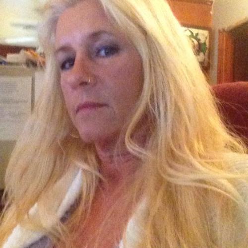 Patricia74's avatar