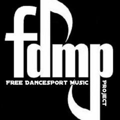 FDMP ||Dancesport Music||