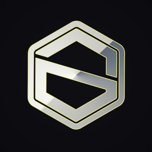 SeseCai's avatar