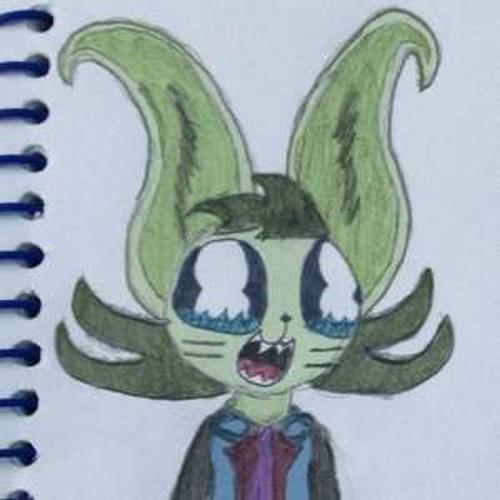 NeonWabbit's avatar