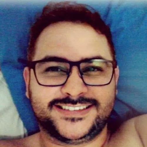 italo samuel's avatar