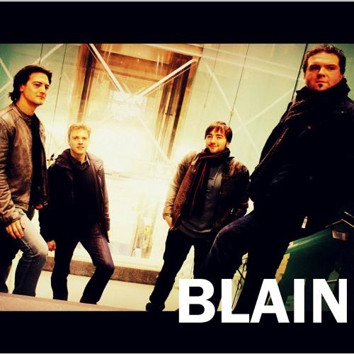 Blainband's avatar