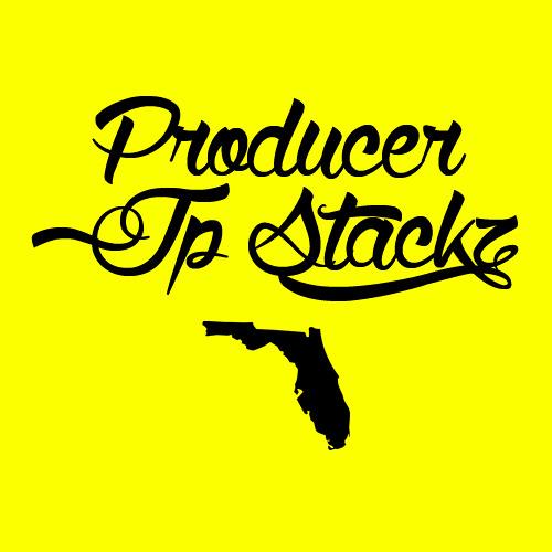 Producer Jp Stackz's avatar