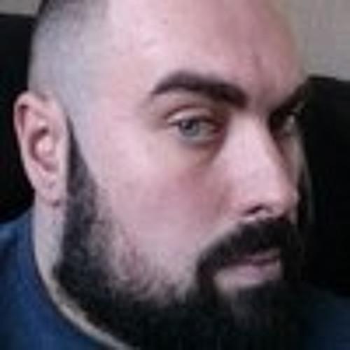 caseyw1985's avatar