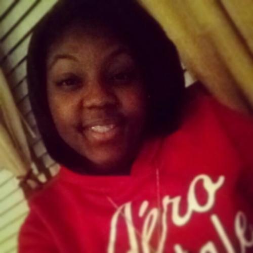 jessie_kaye16's avatar