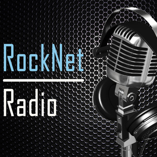 RockNet Venezuela's avatar