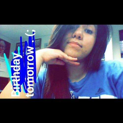 Daisy Contreras 8's avatar