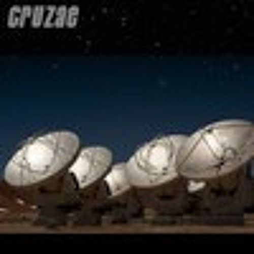 CruzAe's avatar