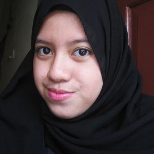 zakiahagny's avatar