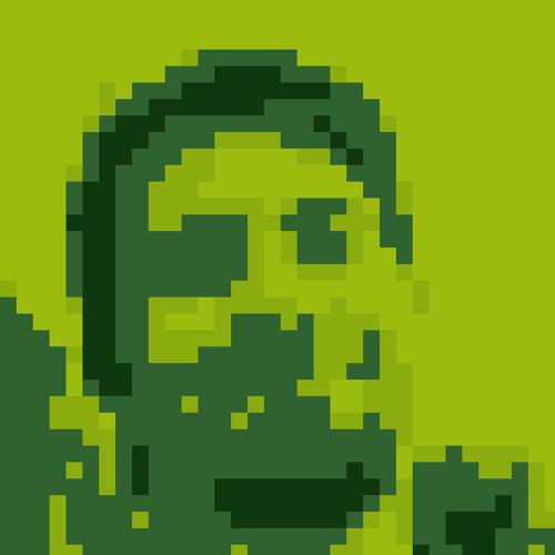 Pixxaddict's avatar