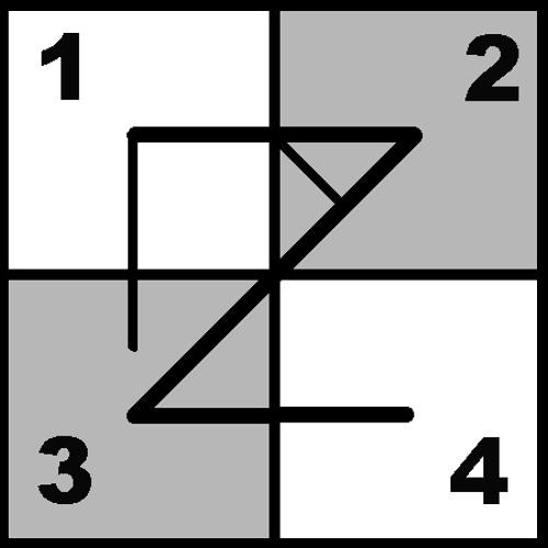 Fa Z's avatar