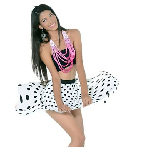 Sueyee's avatar