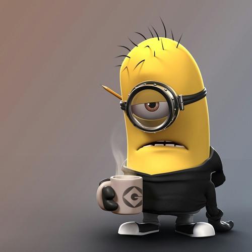 omartheking's avatar