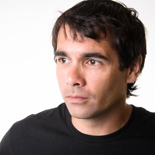 Jeramy Roberts's avatar