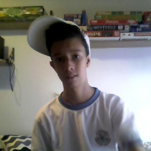 federico otero's avatar