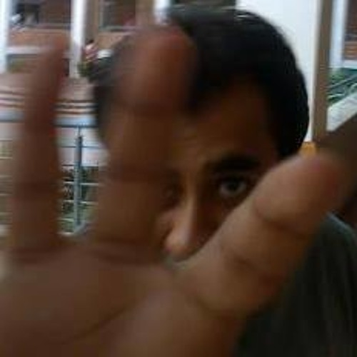 Bilal54's avatar