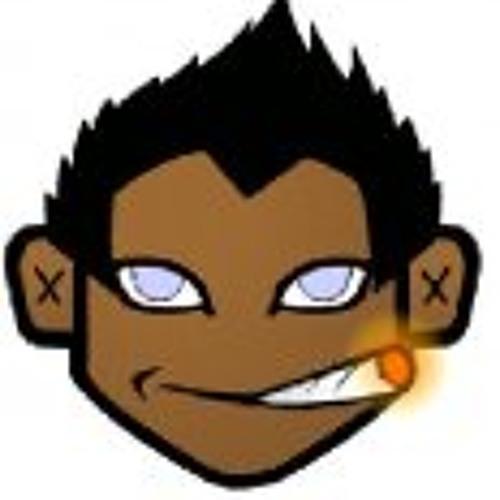 freemo's avatar