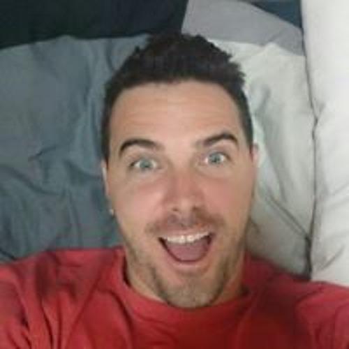 Joshua Malott 2's avatar