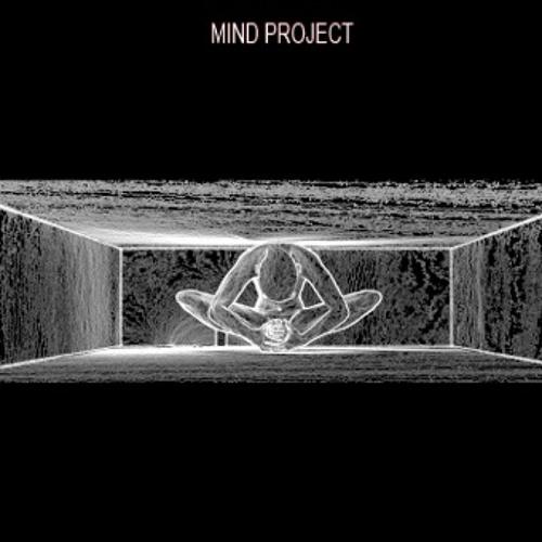 Mind  Project's avatar