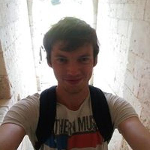 Noud Slot's avatar