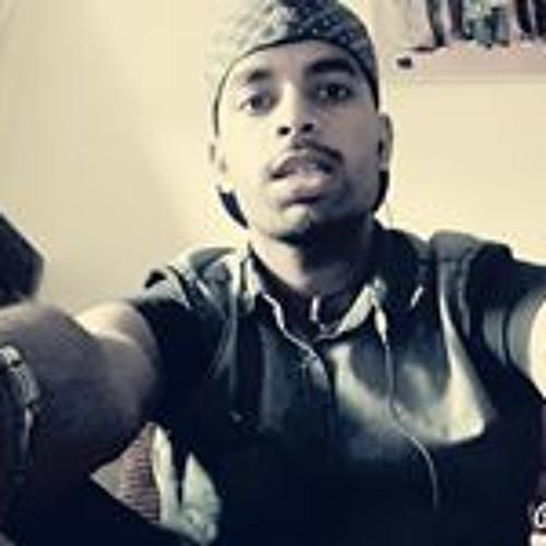 Jas Singh 66's avatar