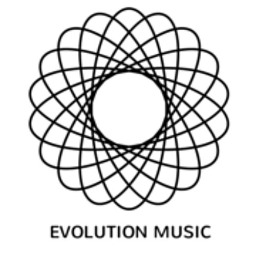 EVOLUTION MUSIC's avatar