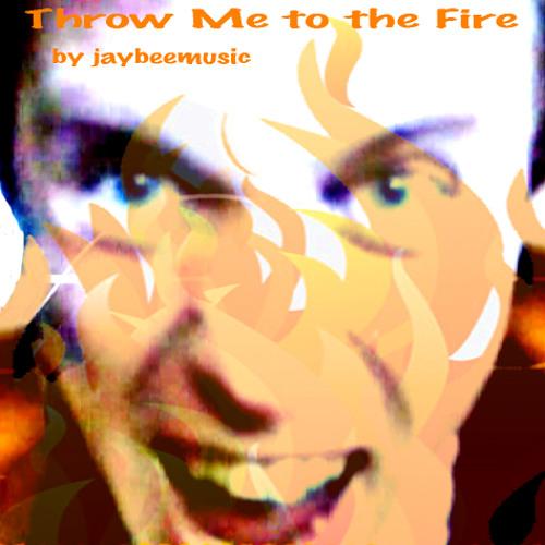 jaybeemusic's avatar