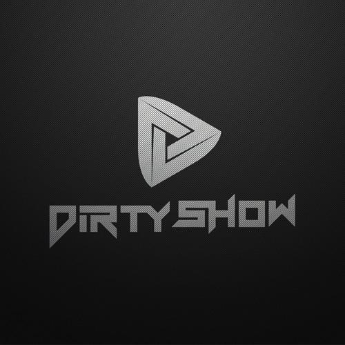 Dirty Show's avatar