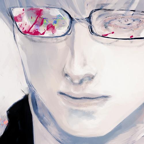 makototachibana's avatar
