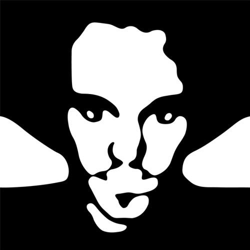 Coilz's avatar