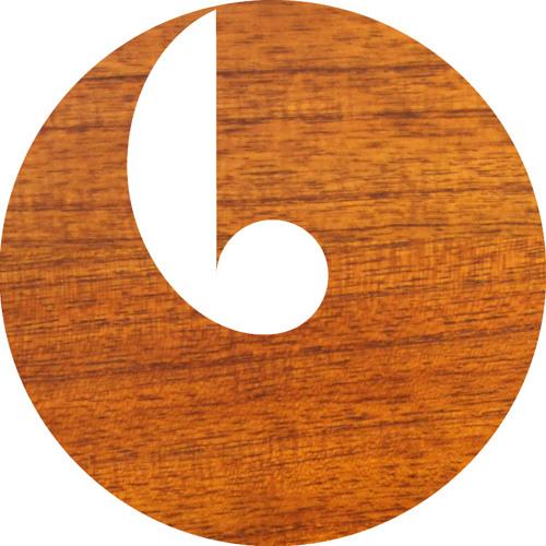 Mondo P.Q.'s avatar