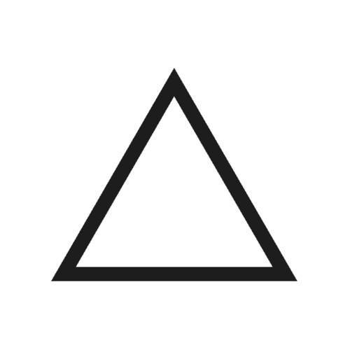 TheFewture's avatar