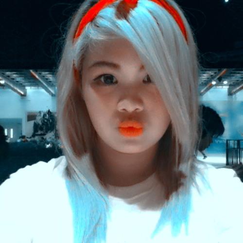 zauren ♥'s avatar
