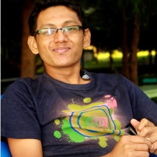 Mukhyat Fahlevi's avatar