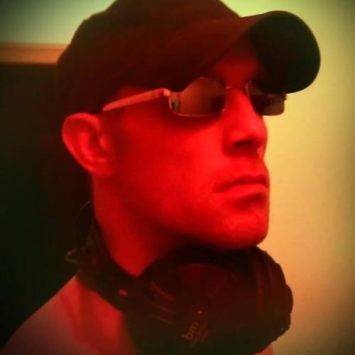 Clickbrain's avatar