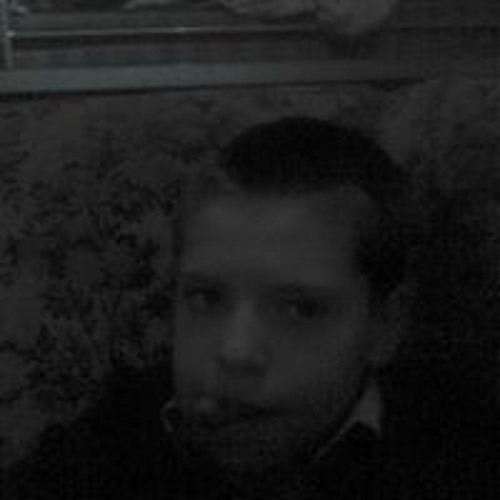 Matty Murdin's avatar