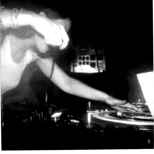 DJin CQ's avatar