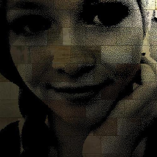 zZiKoliXiZz's avatar