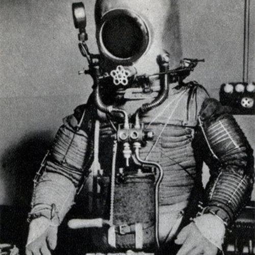 Alberttto's avatar