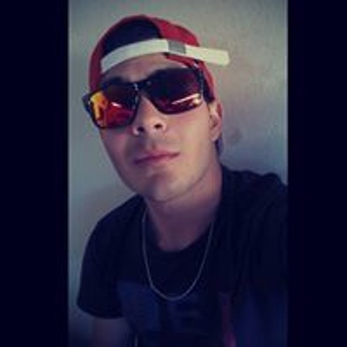 Lucas Mataragi's avatar